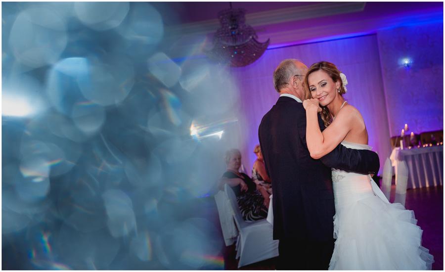 wedding photographer uxbridge london1535 - Katherine and Peter - wedding photographer Uxbridge