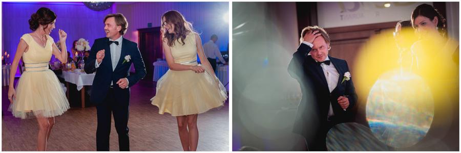 wedding photographer uxbridge london1537 - Katherine and Peter - wedding photographer Uxbridge