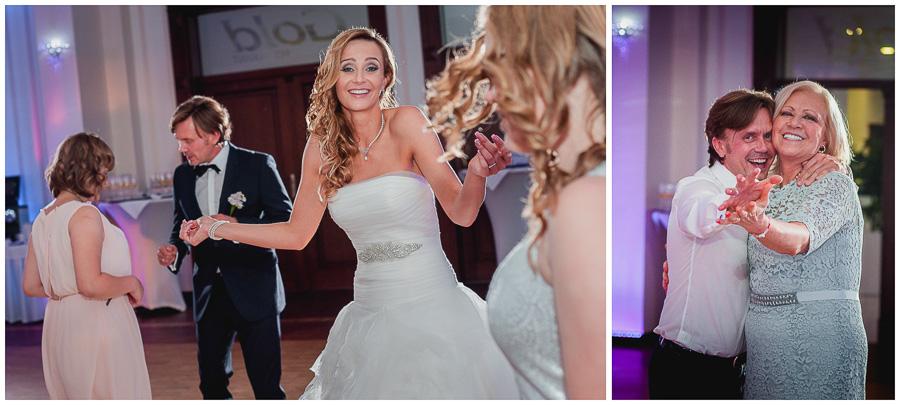 wedding photographer uxbridge london1538 - Katherine and Peter - wedding photographer Uxbridge
