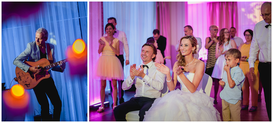 wedding photographer uxbridge london1540 - Katherine and Peter - wedding photographer Uxbridge