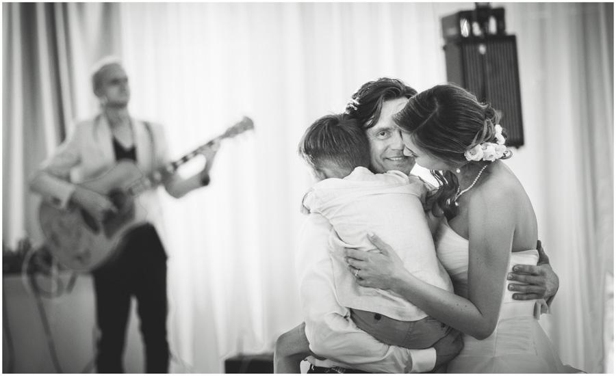 wedding photographer uxbridge london1542 - Katherine and Peter - wedding photographer Uxbridge