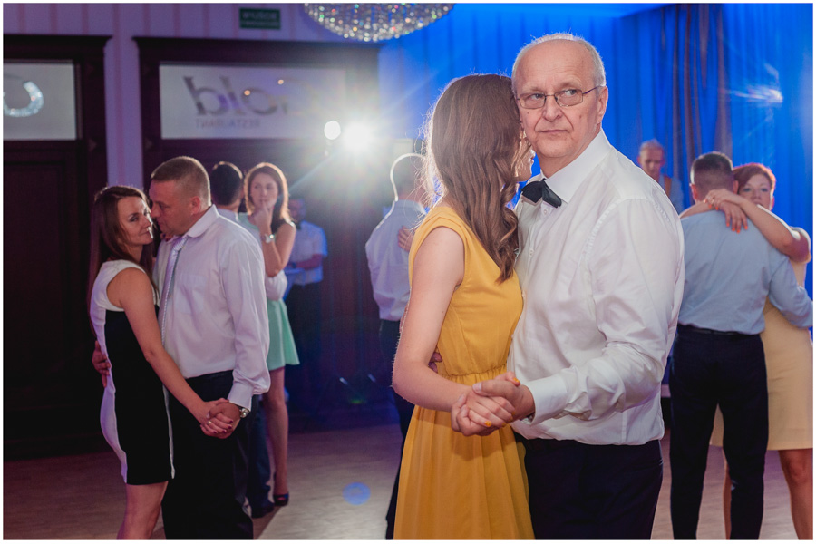 wedding photographer uxbridge london1544 - Katherine and Peter - wedding photographer Uxbridge