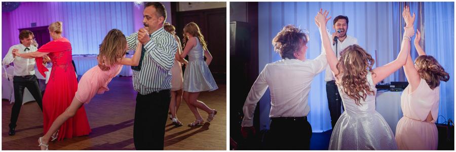 wedding photographer uxbridge london1546 - Katherine and Peter - wedding photographer Uxbridge