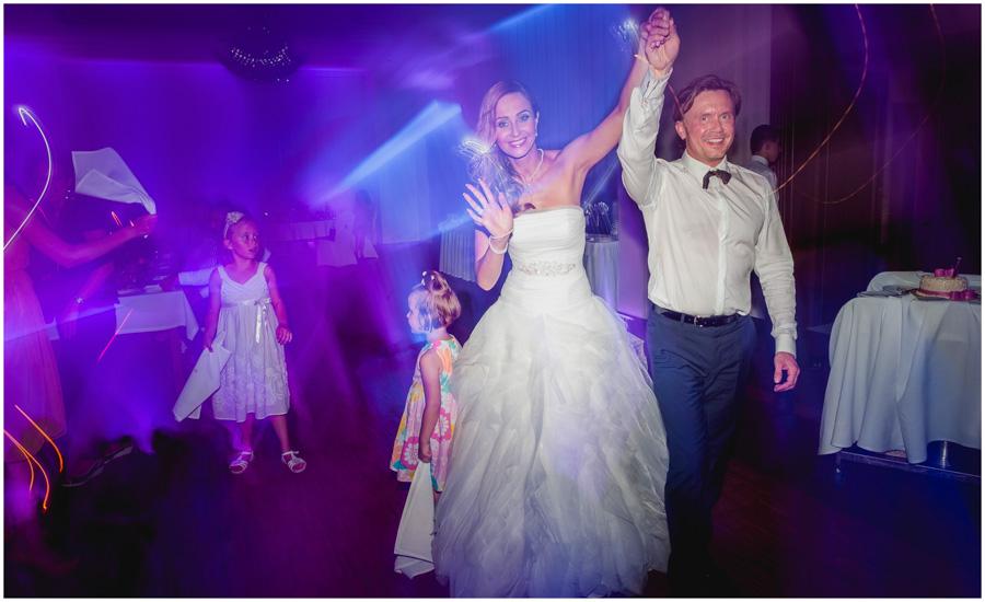 wedding photographer uxbridge london1557 - Katherine and Peter - wedding photographer Uxbridge