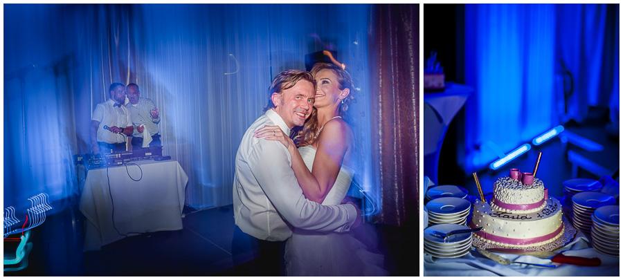 wedding photographer uxbridge london1558 - Katherine and Peter - wedding photographer Uxbridge
