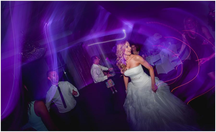 wedding photographer uxbridge london1561 - Katherine and Peter - wedding photographer Uxbridge