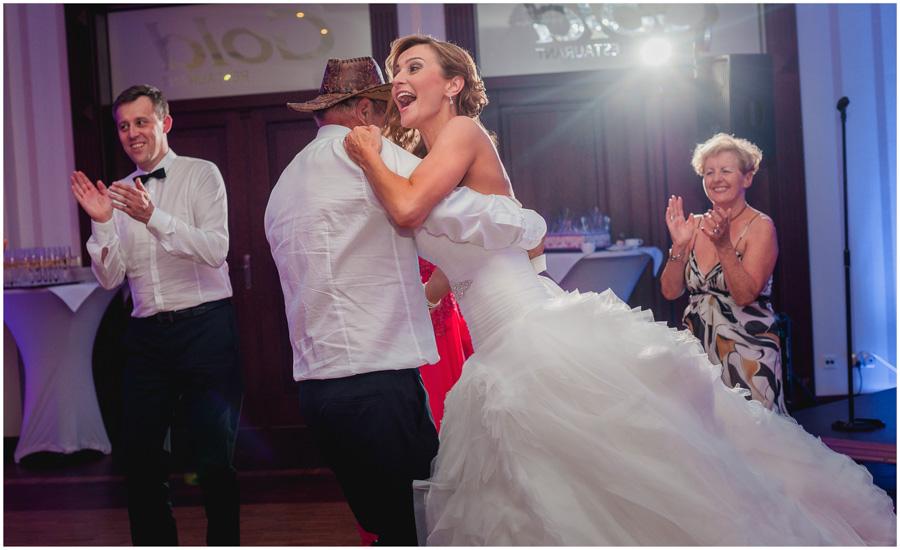 wedding photographer uxbridge london1564 - Katherine and Peter - wedding photographer Uxbridge