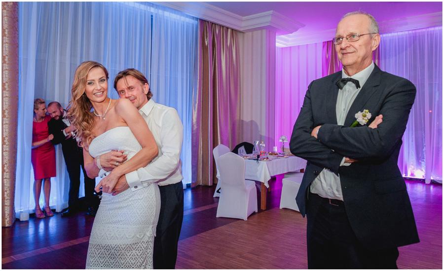 wedding photographer uxbridge london1570 - Katherine and Peter - wedding photographer Uxbridge