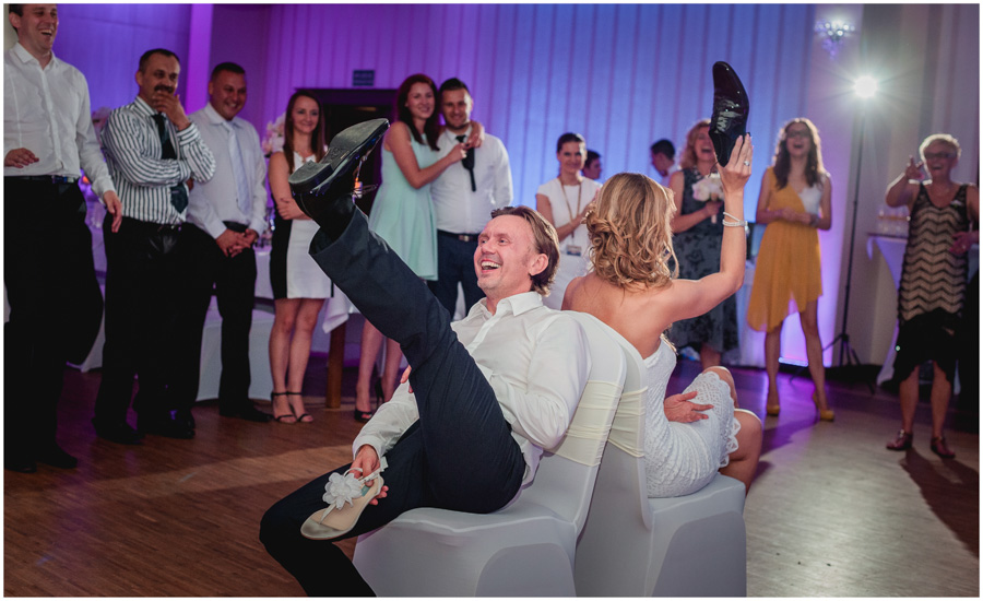wedding photographer uxbridge london1571 - Katherine and Peter - wedding photographer Uxbridge