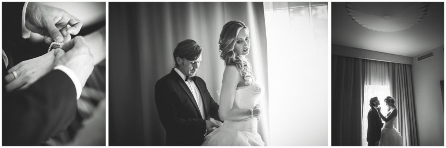 wedding photographer uxbridge london1574 - Katherine and Peter - wedding photographer Uxbridge