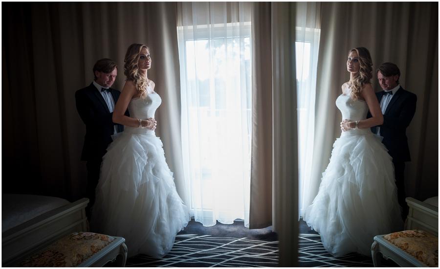 wedding photographer uxbridge london1575 - Katherine and Peter - wedding photographer Uxbridge