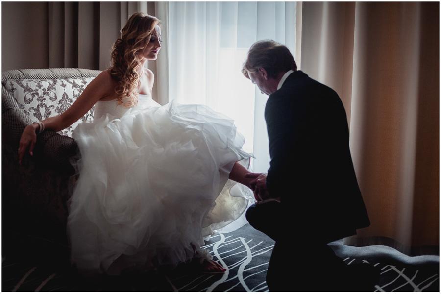 wedding photographer uxbridge london1576 - Katherine and Peter - wedding photographer Uxbridge