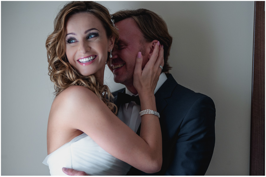 wedding photographer uxbridge london1577 - Katherine and Peter - wedding photographer Uxbridge