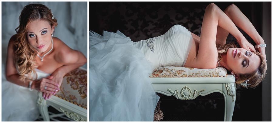 wedding photographer uxbridge london1580 - Katherine and Peter - wedding photographer Uxbridge
