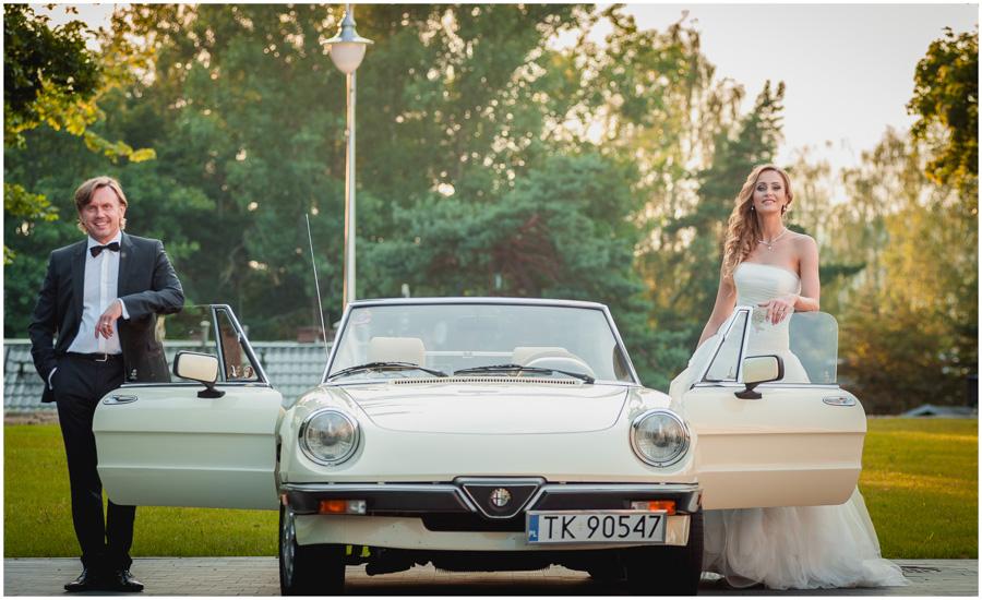 wedding photographer uxbridge london1584 - Katherine and Peter - wedding photographer Uxbridge
