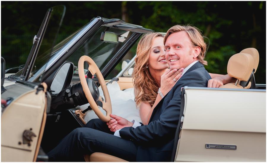 wedding photographer uxbridge london1585 - Katherine and Peter - wedding photographer Uxbridge