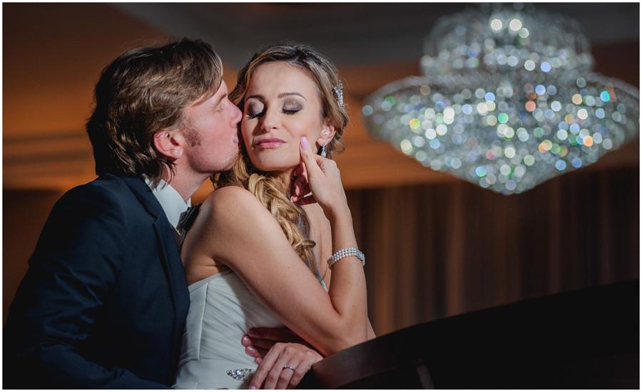 wedding photographer uxbridge london1587 - Katherine and Peter - wedding photographer Uxbridge