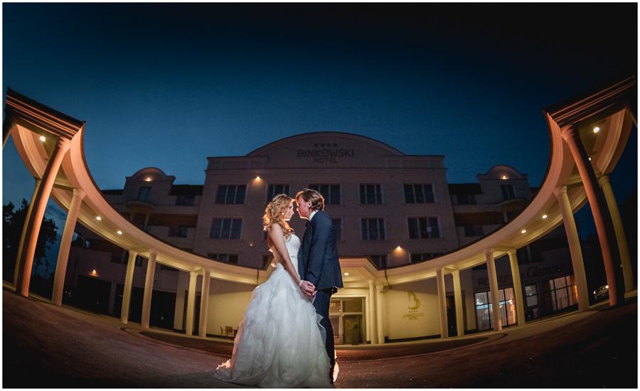 wedding photographer uxbridge london1590 - Katherine and Peter - wedding photographer Uxbridge