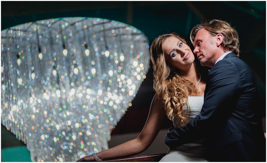 wedding photographer uxbridge london1593 - Katherine and Peter - wedding photographer Uxbridge