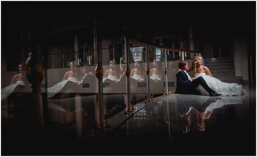 wedding photographer uxbridge london1594 - Katherine and Peter - wedding photographer Uxbridge