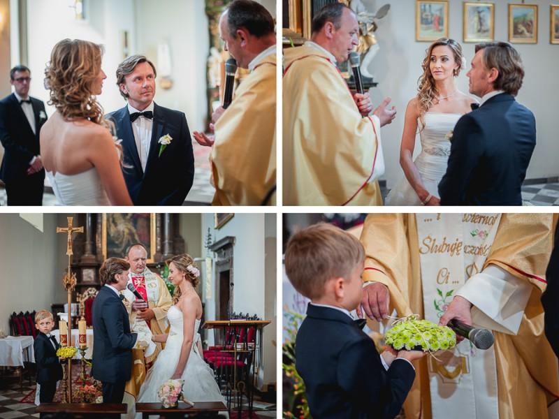 wedding photographer uxbridge london1616 - Katherine and Peter - wedding photographer Uxbridge
