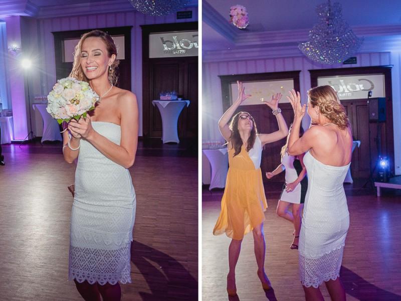 wedding photographer uxbridge london1620 - Katherine and Peter - wedding photographer Uxbridge