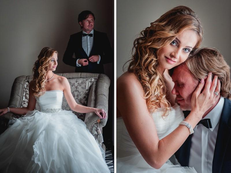 wedding photographer uxbridge london1622 - Katherine and Peter - wedding photographer Uxbridge