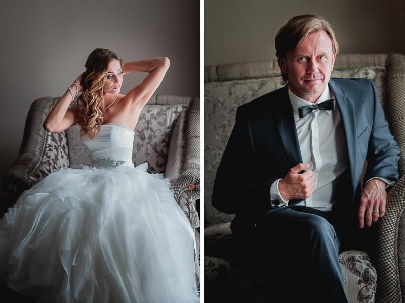 wedding photographer uxbridge london1623 - Katherine and Peter - wedding photographer Uxbridge