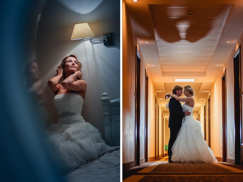 wedding photographer uxbridge london1624 - Katherine and Peter - wedding photographer Uxbridge