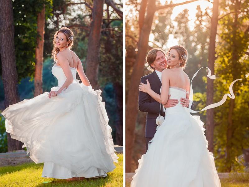 wedding photographer uxbridge london1626 - Katherine and Peter - wedding photographer Uxbridge