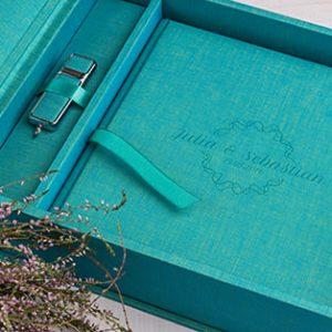 03 300x300 - Wedding Photographer Surrey Prices
