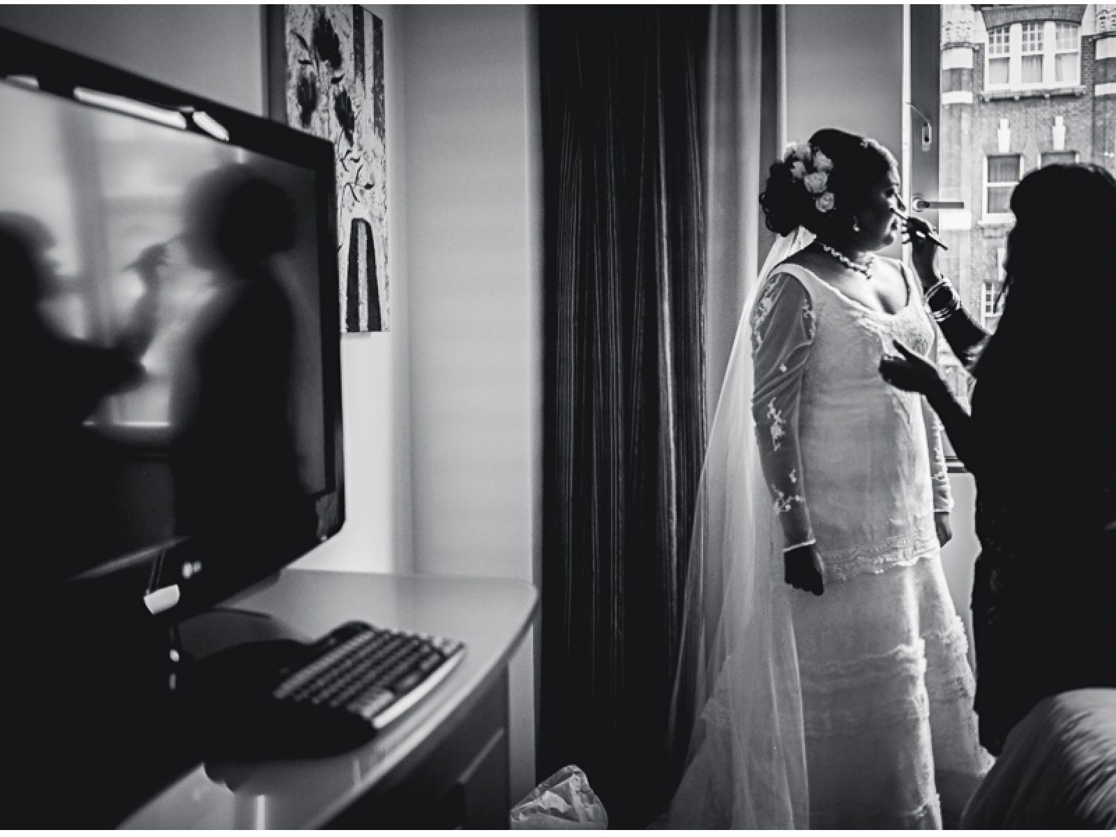 11a 1600x1200 - Darshani and Anthony - wedding photographer in London