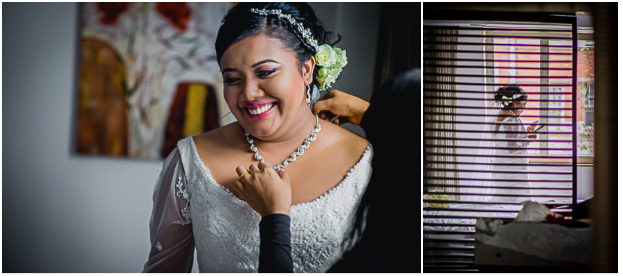 12a - Darshani and Anthony - wedding photographer in London