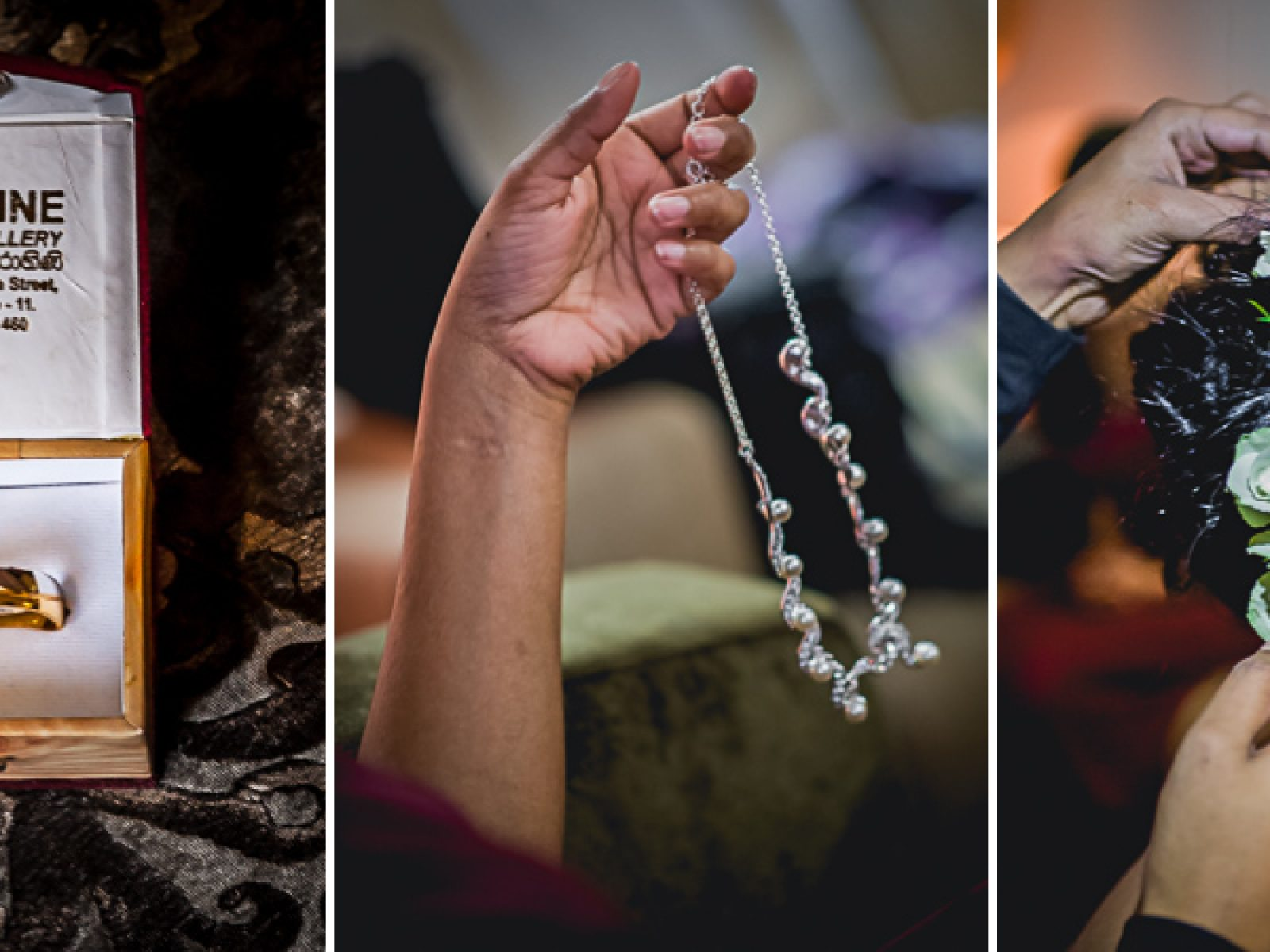 12aa 1600x1200 - Darshani and Anthony - wedding photographer in London