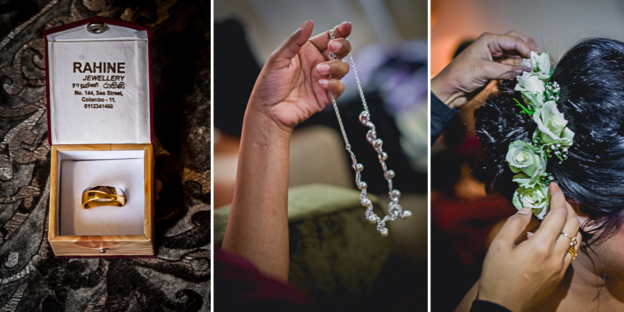 12aa - Darshani and Anthony - wedding photographer in London