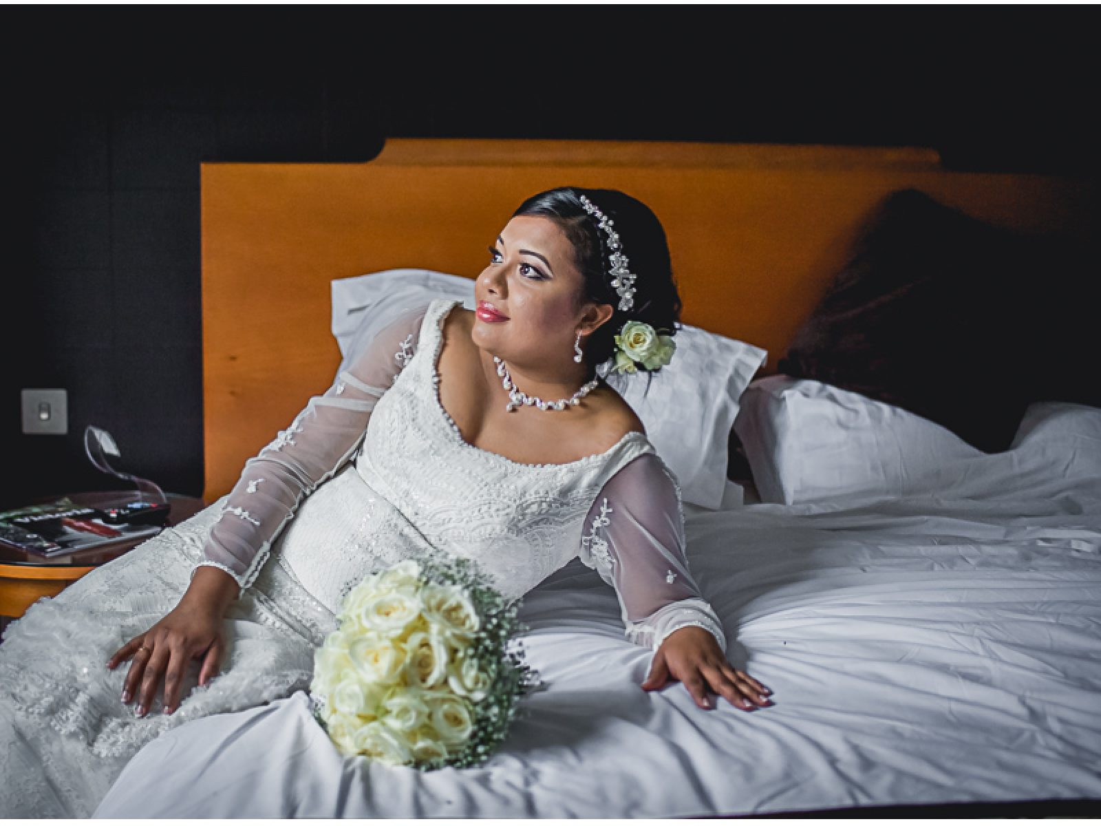 151 1600x1200 - Darshani and Anthony - wedding photographer in London