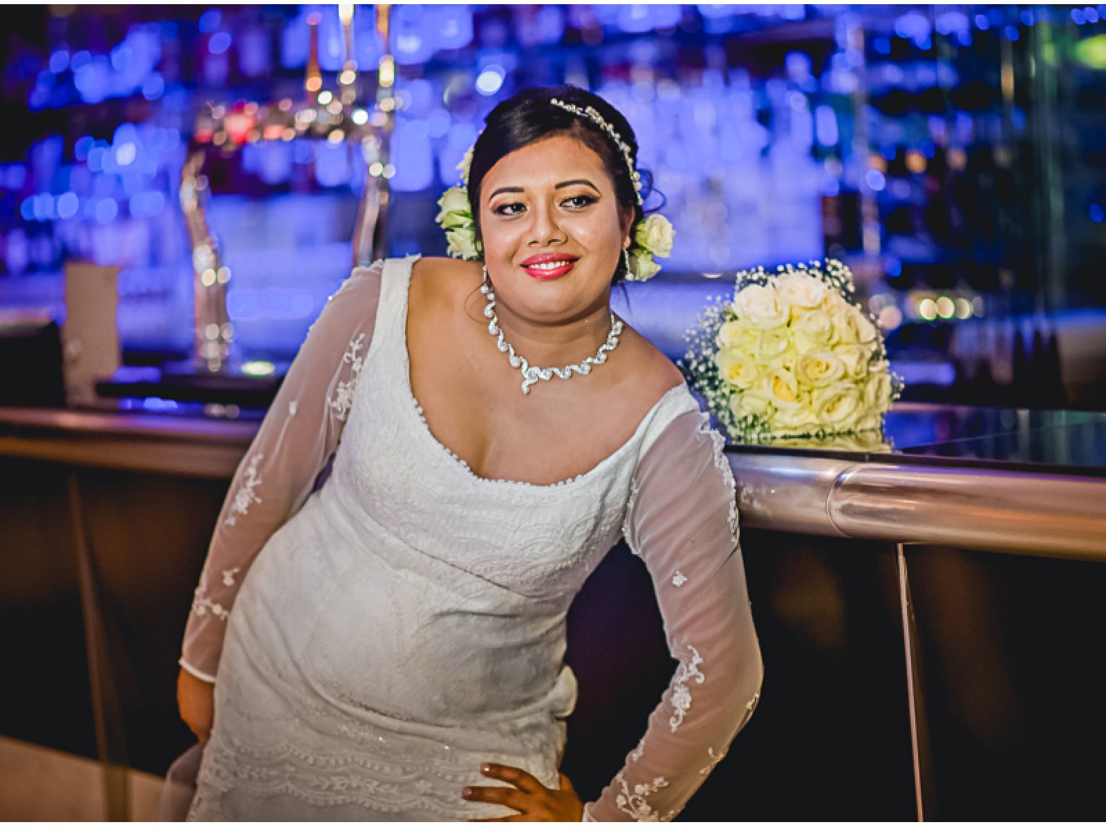 191 1600x1200 - Darshani and Anthony - wedding photographer in London