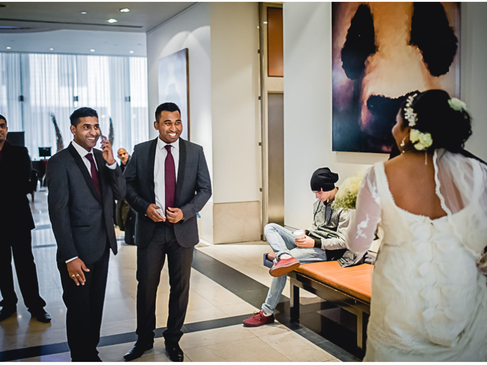 211 1600x1200 - Darshani and Anthony - wedding photographer in London