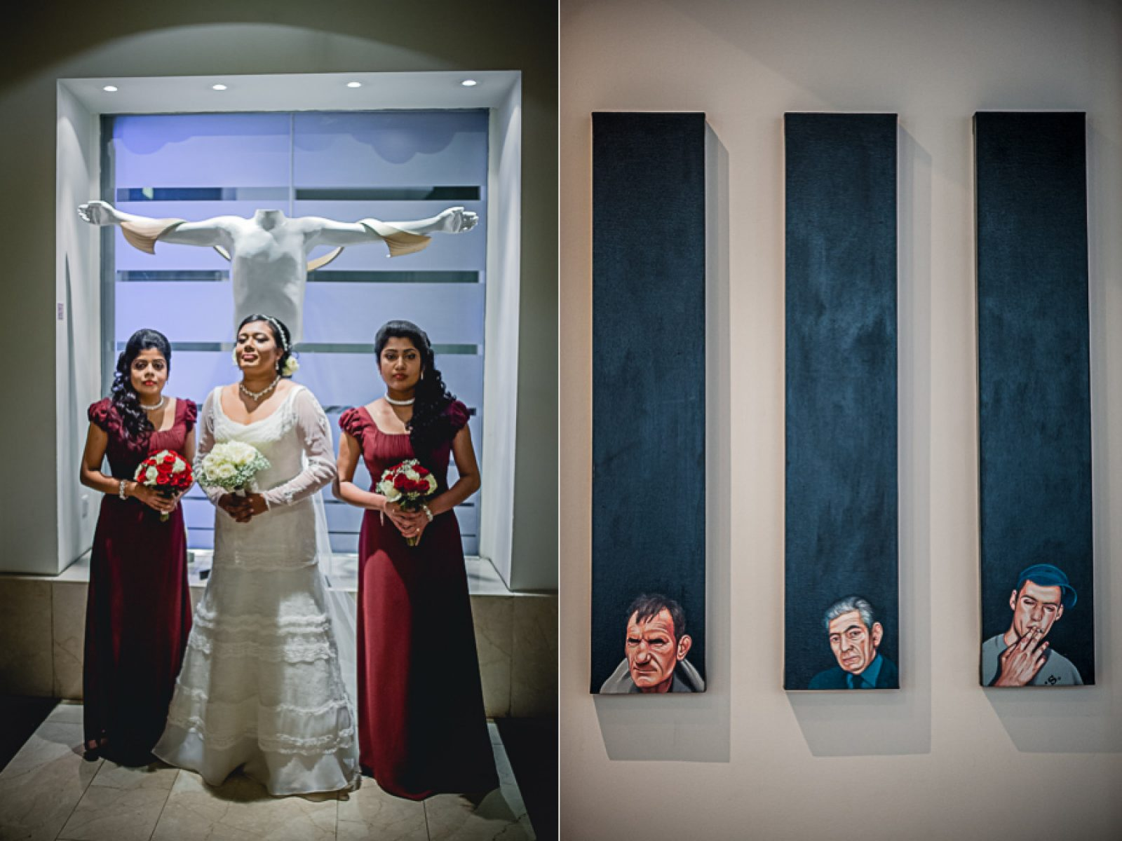241 1600x1200 - Darshani and Anthony - wedding photographer in London