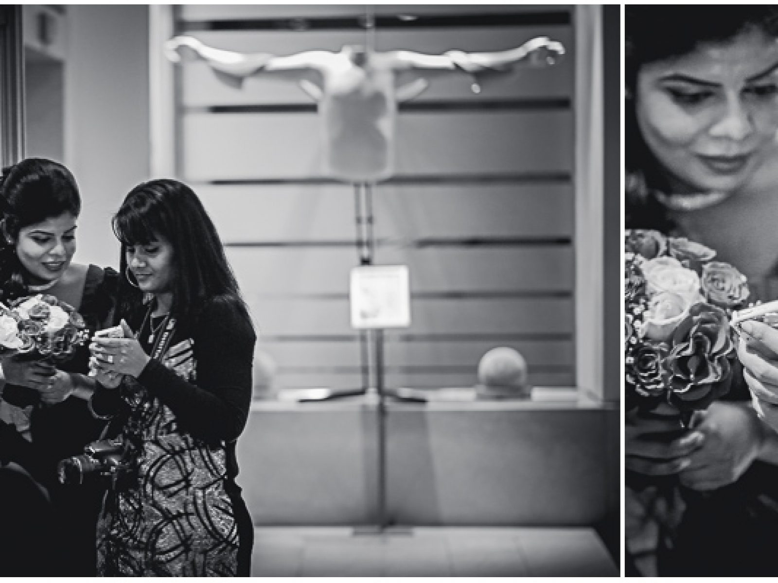 251 1600x1200 - Darshani and Anthony - wedding photographer in London