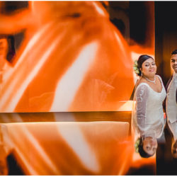 261 250x250 - Darshani and Anthony - wedding photographer in London