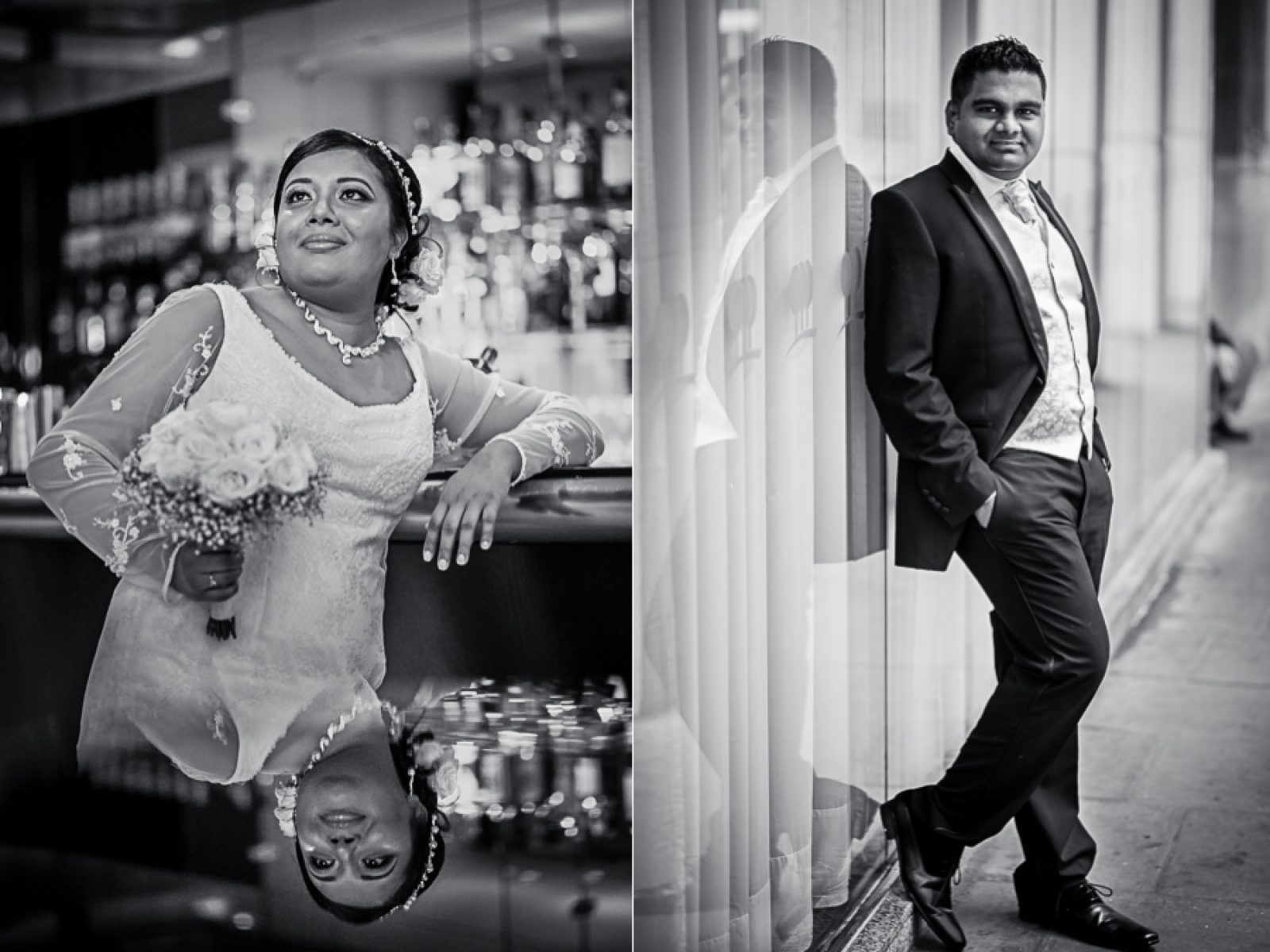 271 1600x1200 - Darshani and Anthony - wedding photographer in London