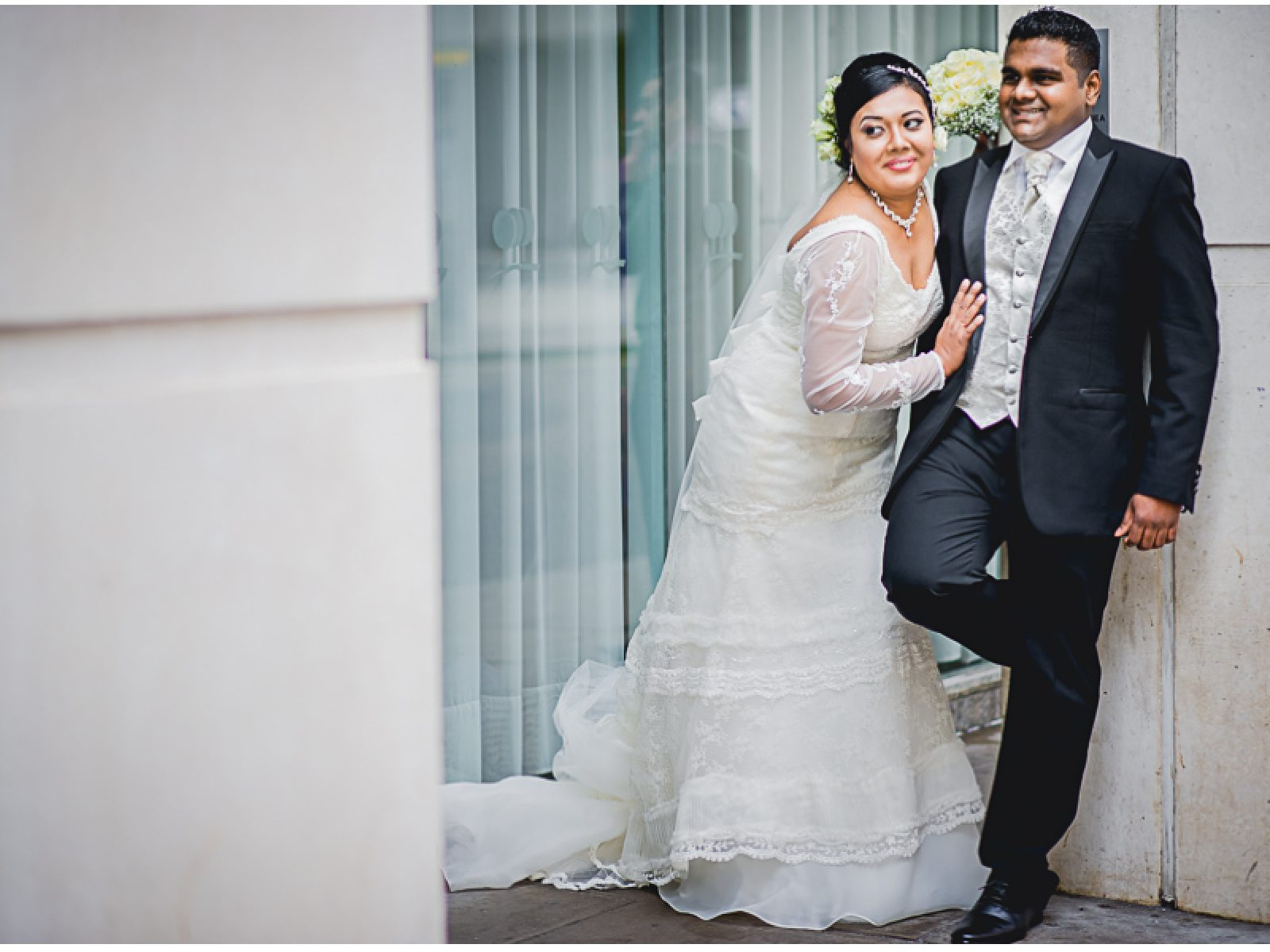 281 1600x1200 - Darshani and Anthony - wedding photographer in London