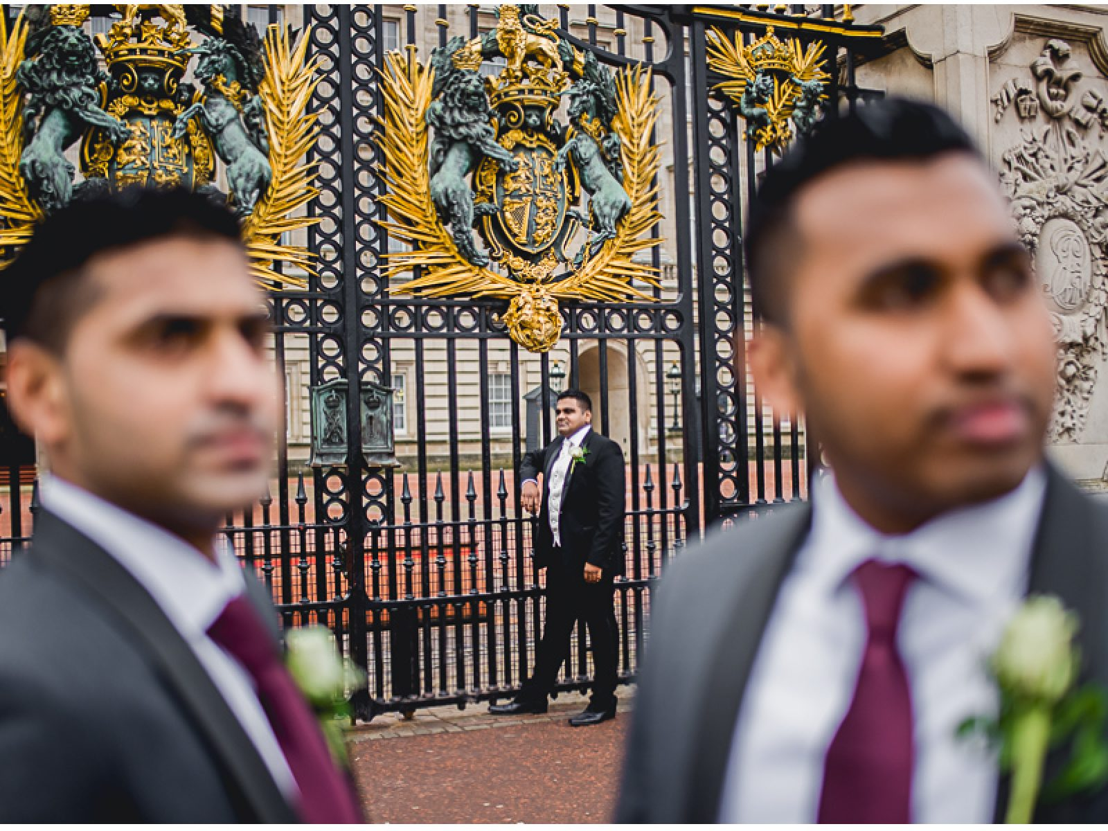 301 1600x1200 - Darshani and Anthony - wedding photographer in London