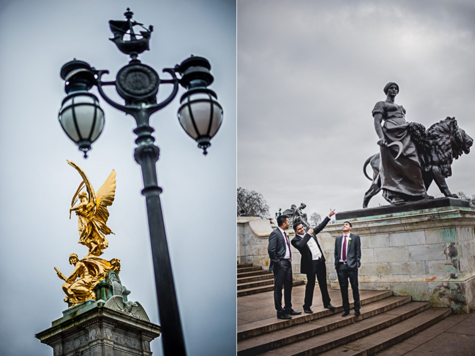321 1600x1200 - Darshani and Anthony - wedding photographer in London