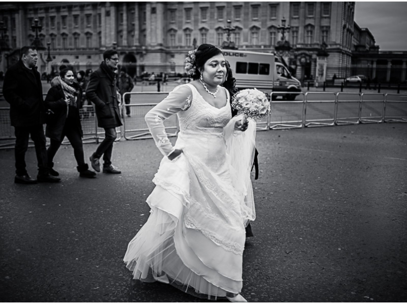 331 1600x1200 - Darshani and Anthony - wedding photographer in London