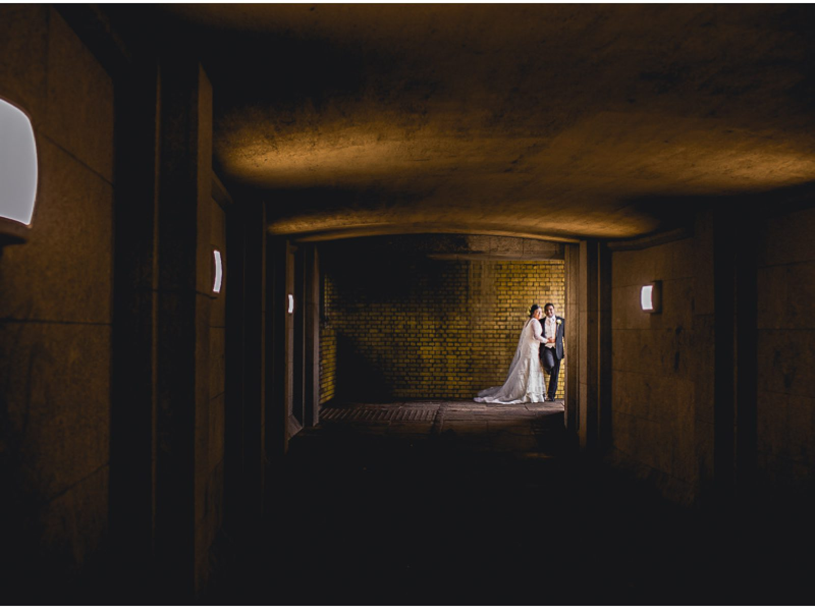 351 1600x1200 - Darshani and Anthony - wedding photographer in London