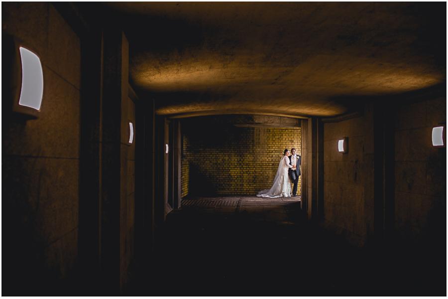 351 - Darshani and Anthony - wedding photographer in London