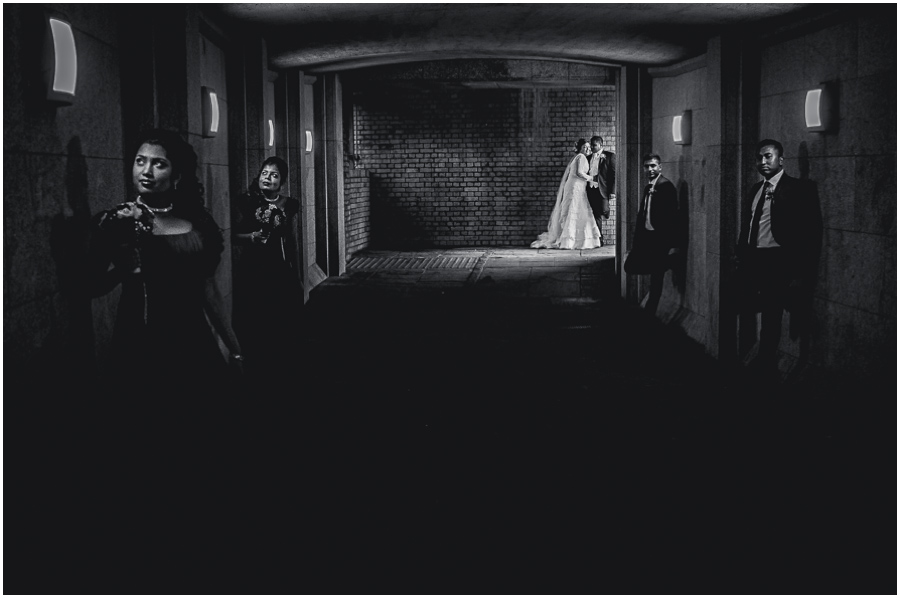 361 - Darshani and Anthony - wedding photographer in London