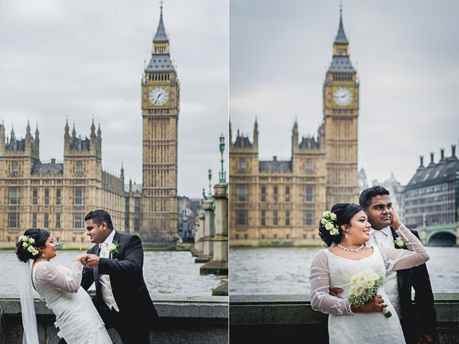 381 1600x1200 - Darshani and Anthony - wedding photographer in London